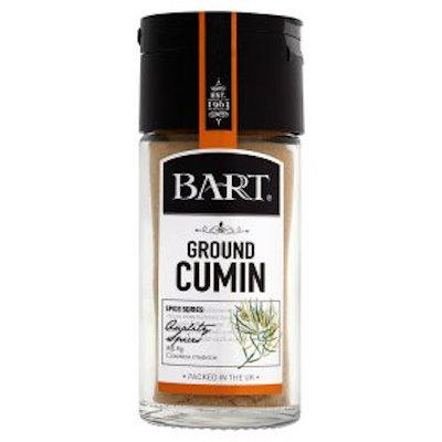 Bart Ground Cumin 35g