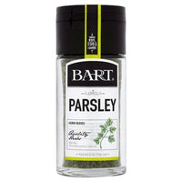 Bart Parsley 8g