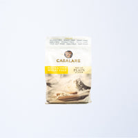 "Casalare ""Not So"" Plain Flour 750g"