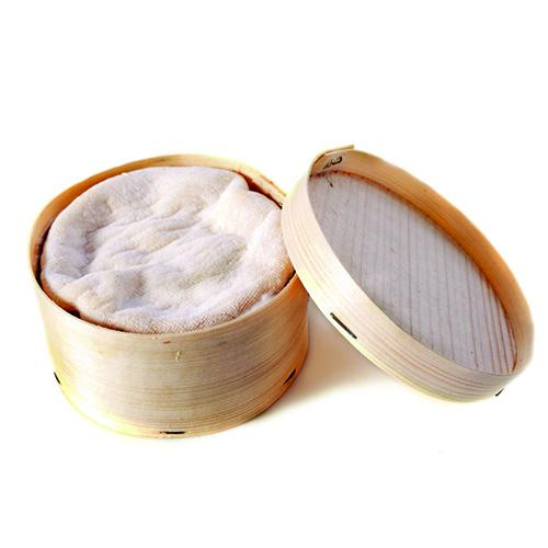 Mont D'or 500g-Feather & Bone (2404938645562)