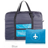 Men Water Proof Travel Bag - Gifts On The Tree