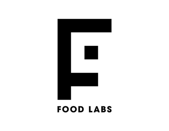 FG Food Labs