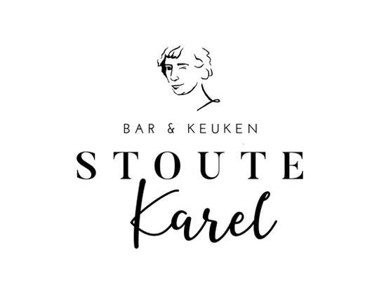 Stoute Karel