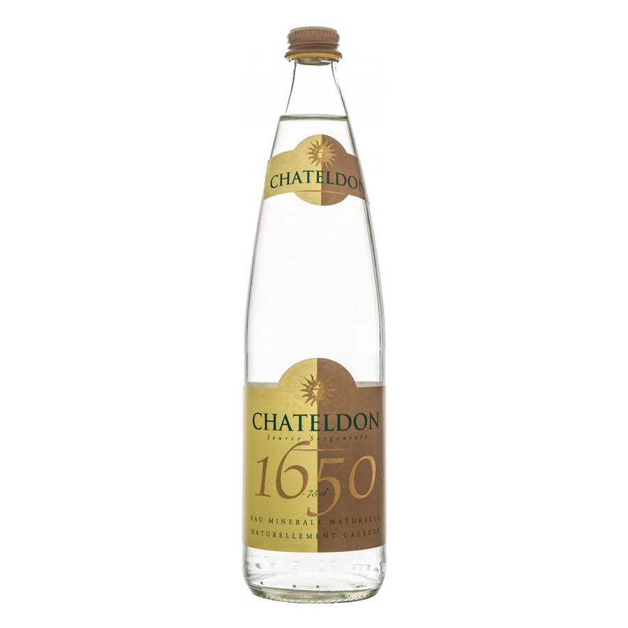 Chateldon 75cl