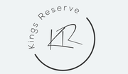 Kings-Reserve