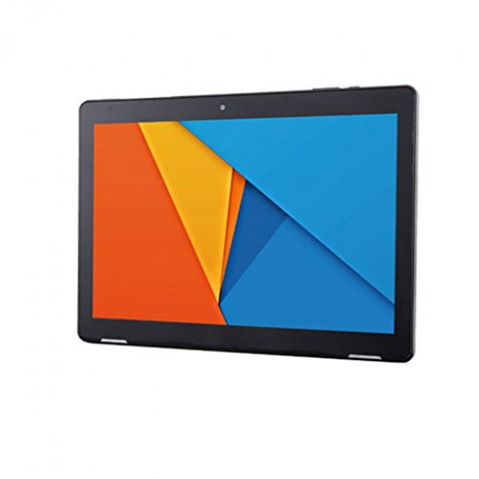 EUTOPING R NEW 10.1 inch For 10.1 Fusion5 104B touch screen Digitizer Replacement for tablet
