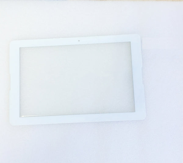 "New 10.1/'/' Tablet Touch Screen For Acer Iconia One B3-A20 10/"" Quad Core 32GB"