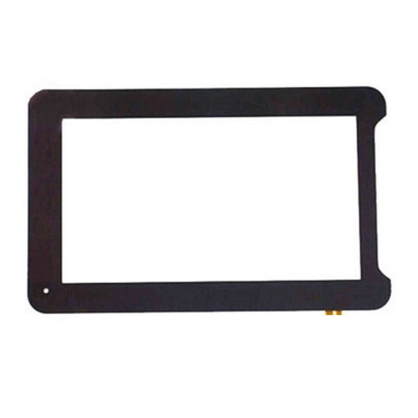 """New  10.1/"""" inch   Touchscreen Panel  for MEDION LIFETAB S10346 MD98992 tablet"""