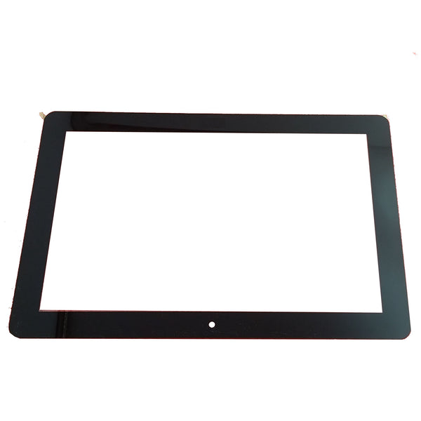"""New Touch screen Replacement Digitizer for 10.1/"""" Insignia Flex NS-P16AT10"""