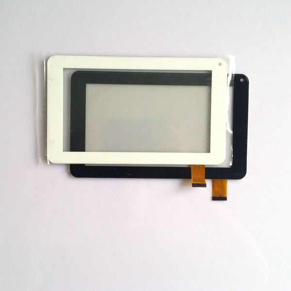 9/'/' Touch Screen Digitizer for RCA RCT6691W3 Tablet