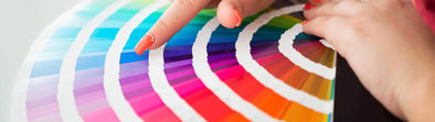 What Are Pantone Shades? - Sportsqvest