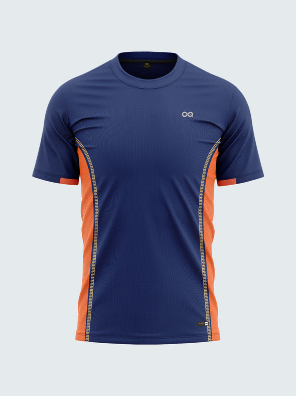 MEN'S ACTIVE MULTI PURPOSE TEES