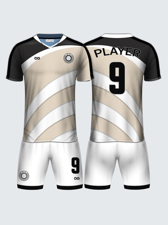 Custom Football Sets - Teamwear - FS1003