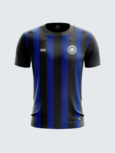 Custom Inter Milan Concept Football Jersey-FT1020 - Sportsqvest