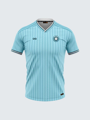 Custom Teamwear Football Jersey - FT1067