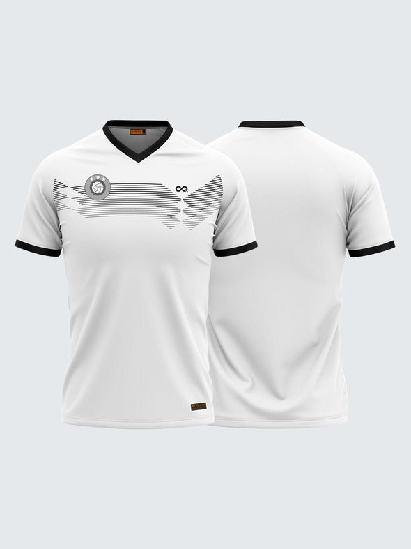 Germany Concept Football Jersey-1751