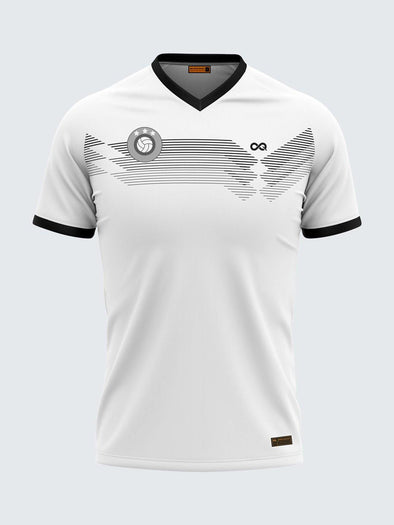 Germany Concept Football Jersey-1751 - Sportsqvest