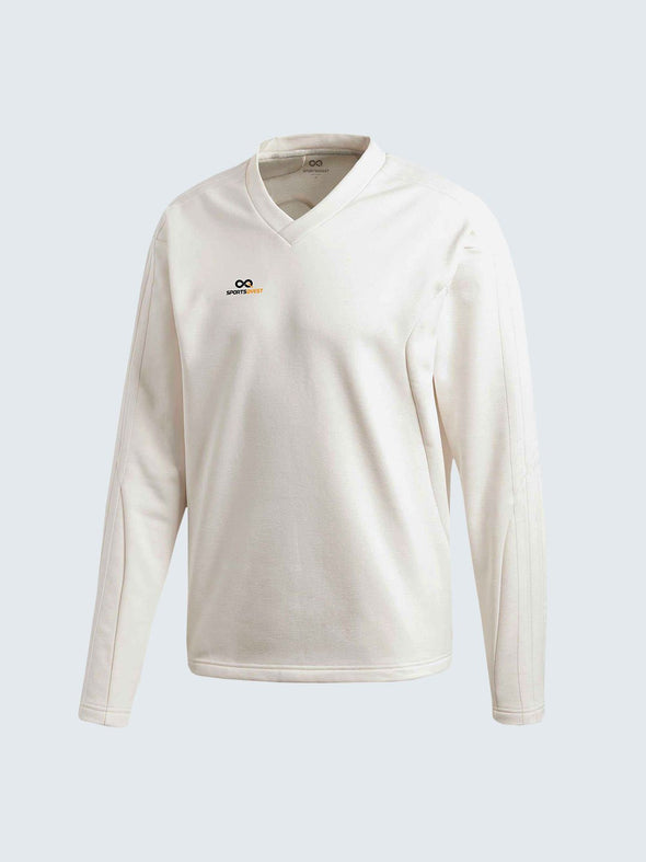 Men Cricket Sweaters & Jumpers - CWJ02 :19