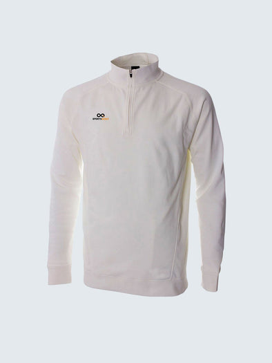 Men Cricket Sweaters & Jumpers - CWJ03 :19