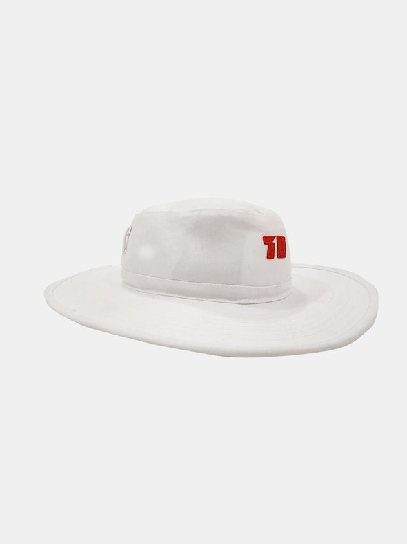 Men Sports Panama Hat-A10114