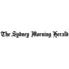 The Sydney Morning Herald image
