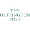 The Huffington Post image