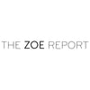 The Zoe Report image
