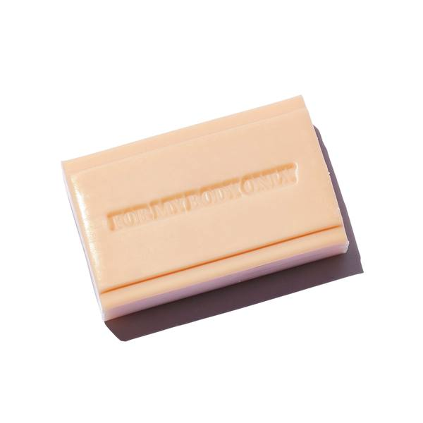 Very Nourishing Body Bar