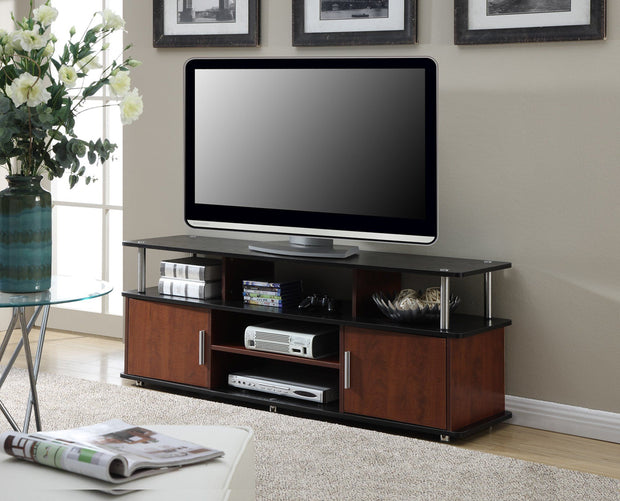 "Convenience Concepts Designs2Go 60"" Monterey TV Stand 343"