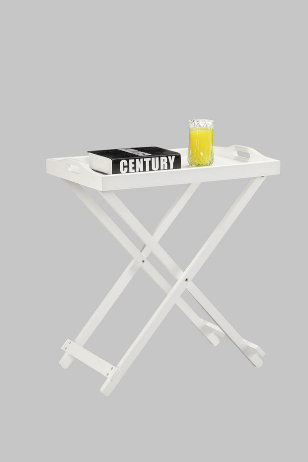 Convenience Concepts Designs2Go Tray Table 789