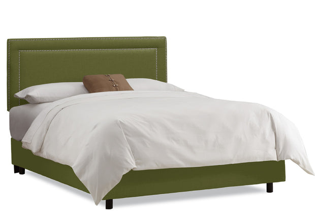 Skyline Furniture Kimball Headboard