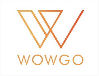 WowGo Board is discontinuing a few Series