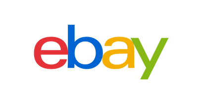 eRider Australia is extending its partnership with eBay to open its offical eBay store