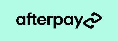 Afterpay Buy Now Pay Later | eRider.com.au