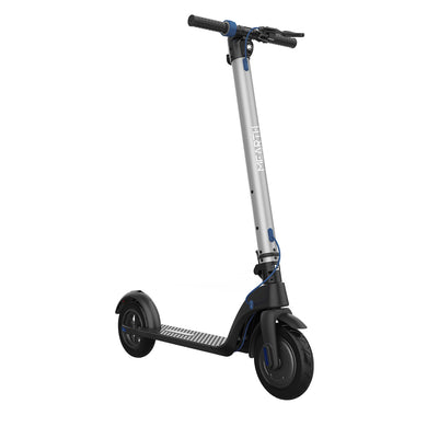 Mearth S Electric Scooter - eRider.com.au