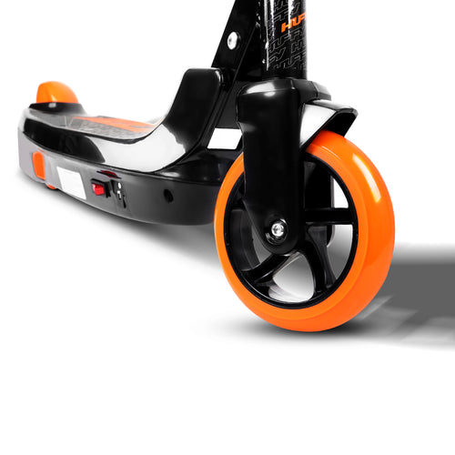 Huffy Kids Electric Scooter - eRider