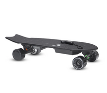 "Load image into Gallery viewer, Ownboard Mini Kicktail (30"") - Electric Skateboard - eRider"