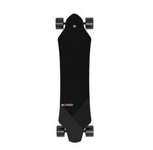 Exway Electric Skateboard - X1 Pro & Combo X1 Pro + Riot Belt Drive Train - eRider.com.au