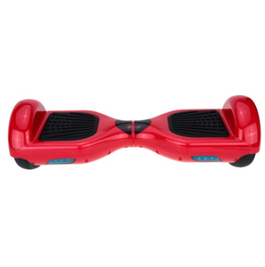 Intelligent Two Wheels Self Balancing Hoverboard Smart Electric Hoverboard with LED Light - eRider