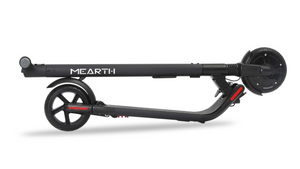 Electric Scooter – Mearth X - eRider