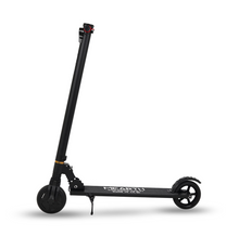 Load image into Gallery viewer, MEARTH ELECTRIC SCOOTER – Lite Ⅱ - eRider