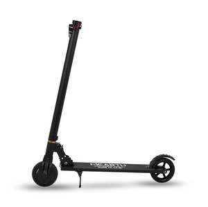 MEARTH ELECTRIC SCOOTER – Lite Ⅱ - eRider