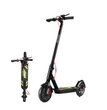 Load image into Gallery viewer, Electric Scooter Compact Portable Foldable  + Led Light - eRider