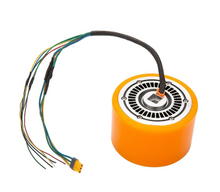 Load image into Gallery viewer, Maxfind Hub Motor Series - eRider