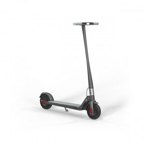 UNAGI Electric Scooter Model One E450 Dual - eRider