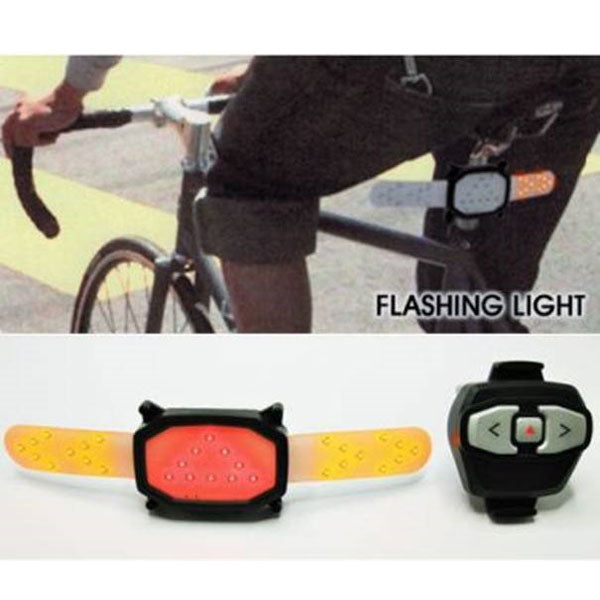 Wireless Bicycle Indicator - eRider