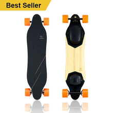 Load image into Gallery viewer, WowGo 3 Electric Skateboard & Longboard - eRider