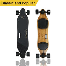 Load image into Gallery viewer, WowGo 2S Electric Skateboard & Longboard - eRider.com.au