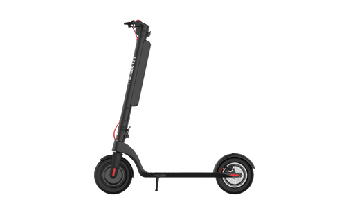 Mearth S Pro Electric Scooter - eRider.com.au