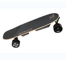 "Load image into Gallery viewer, WowGo 2S Mini (28"") Electric Skateboard - eRider.com.au"